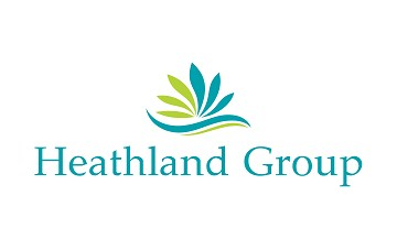 Heathland Group Limited: Exhibiting at the Farm Business Innovation Show