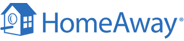 HomeAway: Exhibiting at the Call and Contact Centre Expo
