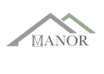 Manor Park Homes: Exhibiting at the Farm Business Innovation Show
