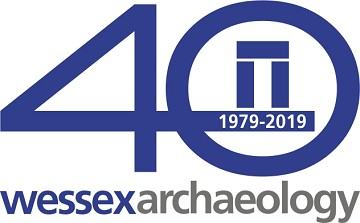 Wessex Archaeology: Exhibiting at the Farm Business Innovation Show
