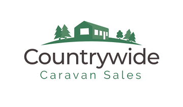 Countrywide Caravan Sales: Exhibiting at the Farm Business Innovation Show