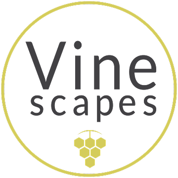 VINESCAPES: Exhibiting at the Farm Business Innovation Show