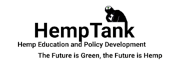 Hemptank: Exhibiting at the Farm Business Innovation Show