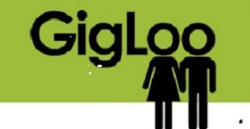 GigLoo Ltd: Exhibiting at the Farm Business Innovation Show