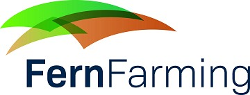 Fern Farming: Exhibiting at the Farm Business Innovation Show