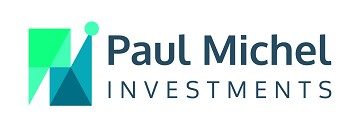 Paul Michel Investments Ltd: Exhibiting at the Call and Contact Centre Expo