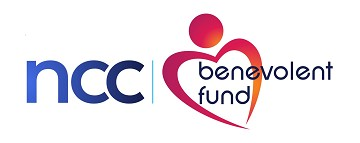 The National Caravan Council Benevolent Fund: Exhibiting at the Farm Business Innovation Show