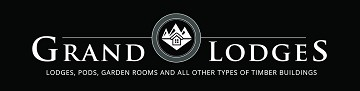 Grand Lodges: Exhibiting at the Call and Contact Centre Expo