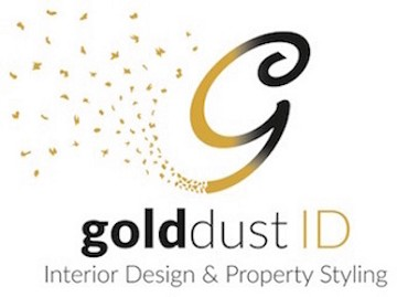 Golddust ID Interior design & Property styling: Exhibiting at the Farm Business Innovation Show