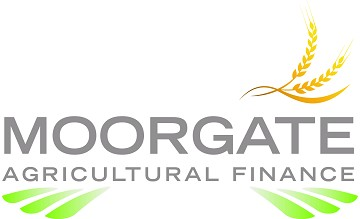 Moorgate Agricultural Finance: Exhibiting at the Farm Business Innovation Show