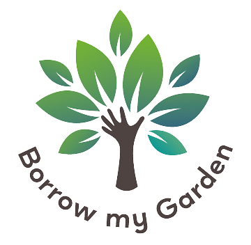 Borrow my Garden Ltd: Exhibiting at the Farm Business Innovation Show