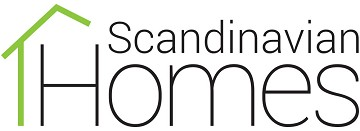 Scandinavian Homes Ltd: Exhibiting at the Farm Business Innovation Show