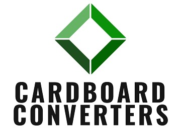 Cardboard Converters: Exhibiting at the Farm Business Innovation Show
