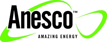 Anesco Ltd: Sustainability Exhibitor