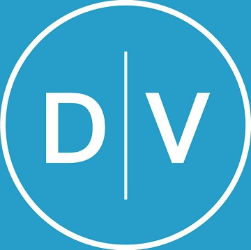 DV Architects: Exhibiting at the Farm Business Innovation Show