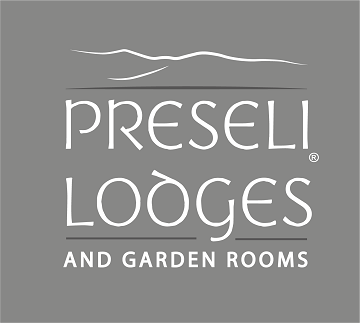 Preseli Lodges & Garden Rooms: Exhibiting at the Farm Business Innovation Show