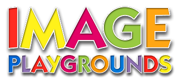 Image Playgrounds Ltd: Exhibiting at the Call and Contact Centre Expo