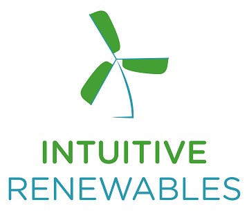 Intuitive Renewables Limited: Exhibiting at the Farm Business Innovation Show