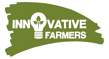Innovative Farmers: Exhibiting at the Farm Business Innovation Show