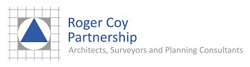 The Roger Coy Partnership: Exhibiting at the Farm Business Innovation Show