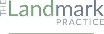The Landmark Practice: Exhibiting at the Farm Business Innovation Show