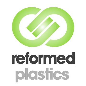 Reformed Plastics (UK) Ltd: Exhibiting at the Farm Business Innovation Show