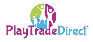 Play Trade Direct ltd: Exhibiting at the Farm Business Innovation Show