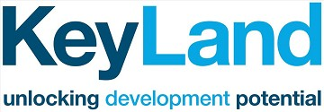 Keyland Developments: Exhibiting at the Farm Business Innovation Show