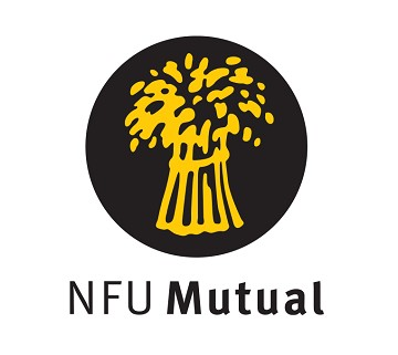 NFU Mutual: Exhibiting at the Farm Business Innovation Show
