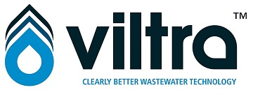 Viltra Wastewater: Exhibiting at the Farm Business Innovation Show