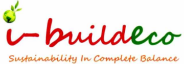 I-Build Eco: Sustainability Exhibitor