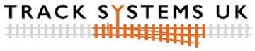 Track Systems UK Ltd.: Exhibiting at the Farm Business Innovation Show