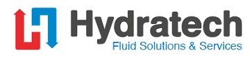 Hydratech: Exhibiting at the Farm Business Innovation Show