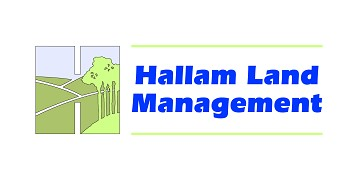 Hallam Land Management Limited: Exhibiting at the Farm Business Innovation Show