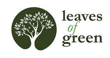 Leaves of Green: Exhibiting at the Farm Business Innovation Show