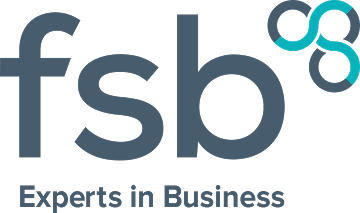 Federation of Small Businesses (FSB): Exhibiting at the Farm Business Innovation Show