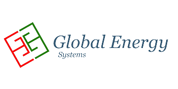 Global Energy Systems: Sustainability Exhibitor