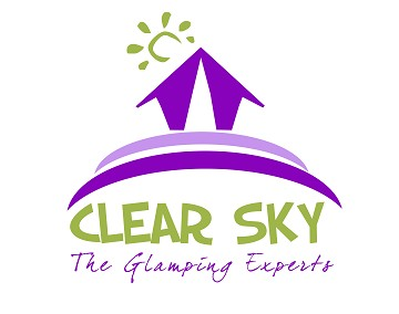 Clear Sky Safari Tents: Exhibiting at the Farm Business Innovation Show
