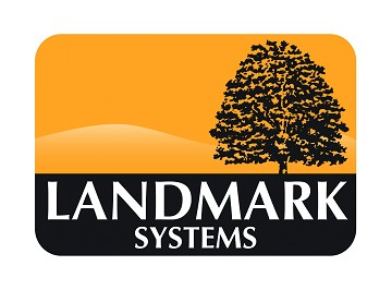 Landmark Systems Ltd: Exhibiting at the Farm Business Innovation Show