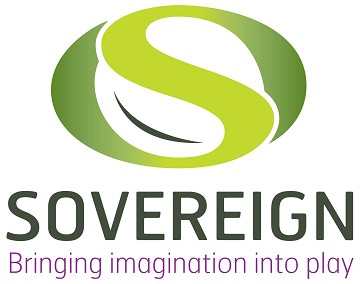 Sovereign Design Play Systems Limited: Exhibiting at the Farm Business Innovation Show