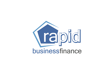 Rapid Business Finance: Exhibiting at the Farm Business Innovation Show