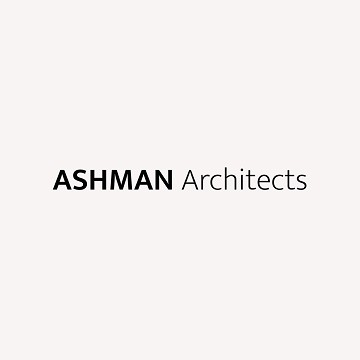 Ashman Architects Ltd: Exhibiting at the Farm Business Innovation Show