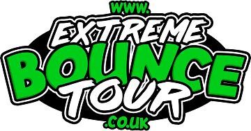 Extreme Bounce Tour: Exhibiting at the Farm Business Innovation Show
