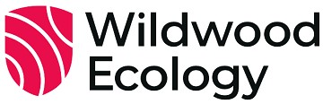Wildwood Ecology: Exhibiting at the Farm Business Innovation Show