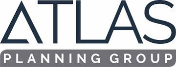 Atlas Planning Group: Exhibiting at the Farm Business Innovation Show