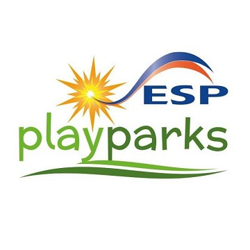ESP Play Parks: Exhibiting at the Farm Business Innovation Show