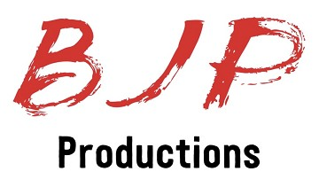 BJP Productions Limited: Exhibiting at the Farm Business Innovation Show