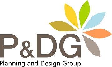 Planning and Design Group: Exhibiting at the Farm Business Innovation Show