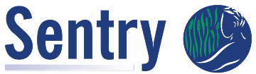 Sentry Limited: Exhibiting at the Farm Business Innovation Show
