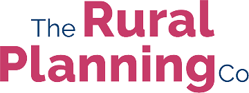 The Rural Planning Co: Exhibiting at the Farm Business Innovation Show